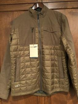 $199 NEW Outdoor Research Prologue Refugio Chore Barn Coat J