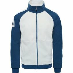 The North Face Capsule 1990 Staff Mens Jacket Fleece - Blue