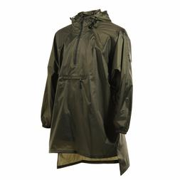 4ucycling Light Weight Easy Carry Wind Raincoat and Outdoor