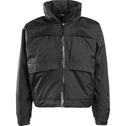 5.11 48214-019-XL Tempest Duty Jacket, Black, X-Large