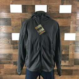 5.11 511 Tactical Series Reactor Fz Hoodie Concealed Carry F