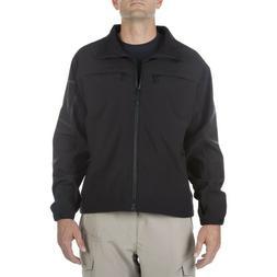5.11 jacket XXLCHAMELEON SOFTSHELL JACKET™ Police Styl