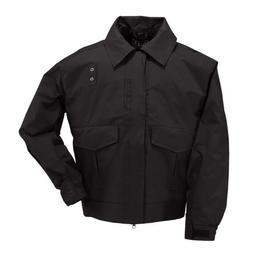 5.11 Tactical 4-In-1 Patrol Jacket
