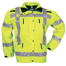 5.11 Tactical #48014 Y High-Visibility Reflective Reversible