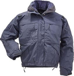 5.11 Tactical #48017 5-in-1 Jacket