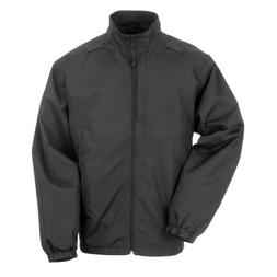 5.11 Tactical #48052 Lined Packable Jacket