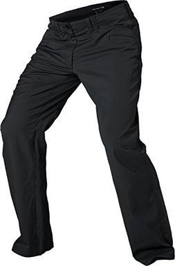 5.11 Tactical Ridgeline Pant,Black,42-30
