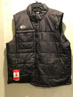 $89 NWT The North Face Harway Vest Jacket Men's size XXL 2XL