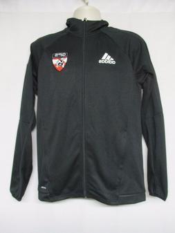 Adidas Men's Tiro 17 Black Global Premier Soccer Training Ja