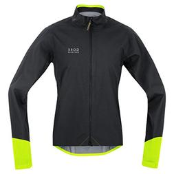 GORE BIKE WEAR, Men´s, road cyclist jacket, Waterproof, GOR