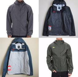 The North Face Mens Venture Jacket Coat Rain Waterproof Jack