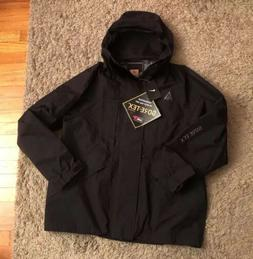 Authentic Nike ACG Gore-Tex Jacket Oversized Men's XL BQ34