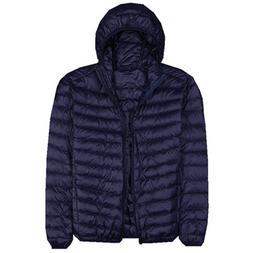 Autumn New <font><b>Mens</b></font> Clothes Fashion Boutique