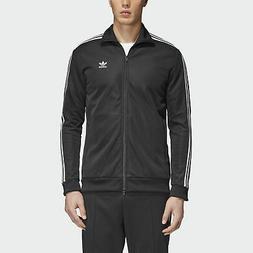 adidas BB Track Jacket Men's