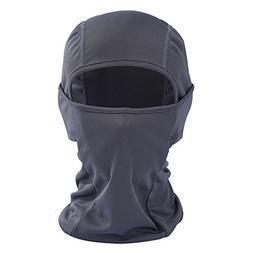 Od-sports Breathable Mash Balaclava CS Full Face Mask Huntin