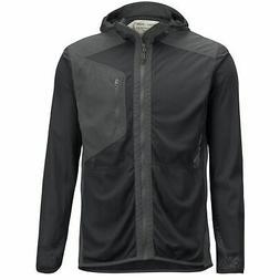 ExOfficio BugsAway Sandfly Hooded Jacket - Men's