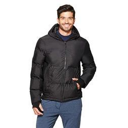 Champion C9 Men's Puffer Jacket Size L