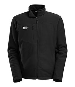 The North Face Chimborazo Full Zip Fleece Men's