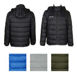 Columbia Men's Titanium Outdry Down Hooded Puffer Jacket