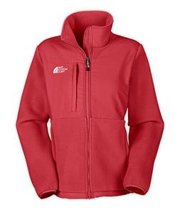 North Face Denali Jacket Womens Style : Anlp