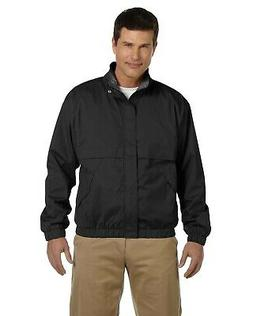 devon and jones jacket coat men s