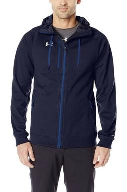 Under Armour Dobson ColdGear Infrared Soft She'll Jacket -