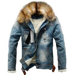 drop shipping 2018 new <font><b>men</b></font> jeans <font><