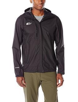 dryzzle jacket tnf black lg