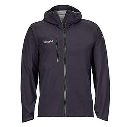 Marmot Essence Jacket - Men's Black, S