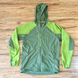 Outdoor Research Ferrosi Hooded Jacket Stretchy Softshell, M