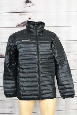 Columbia Flash Forward Mens Down Jacket US L
