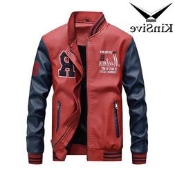 <font><b>Jacket</b></font> <font><b>Men</b></font> Embroider