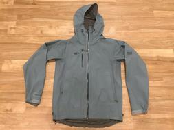 Outdoor Research Foray GORE-TEX Rain Jacket - Men's Size Sma