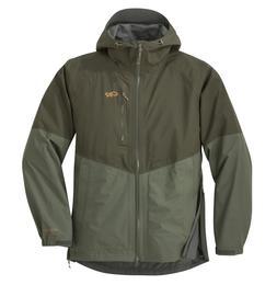 Outdoor Research Foray GoreTex Rain Jacket Men's Medium Juni