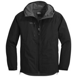 foray jacket for men 2019 model