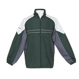 Men's Reebok Fully-Lined Performance Jacket