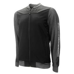 Skechers GoGolf Men's Flex Hybrid Varsity Jacket NEW