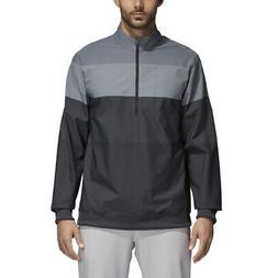 golf men s gradient half zip pullover