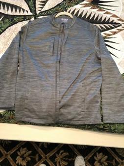 Izod Golf Stretch Jacket XL