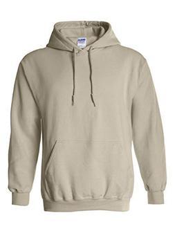 Gildan 7.75 oz. Heavy Blend 50/50 Hoodie Sweatshirt Pullover