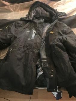 Wantdo Jacket coat Men's Size 3XL US Brand New Never Worn