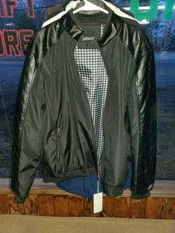 Tanming Jacket large