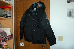 Arctix  Jacket MEN'S SIZE MED