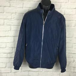 TANMING Jacket Mens M  Medium Slim Cool & Casual Thin Lightw
