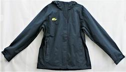 The North Face Kodiak Blue Venture 2 Jacket Men's Size L