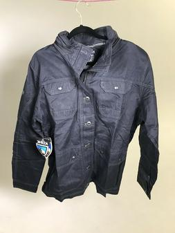 KUHL Kollusion Jacket Unlined Men's Sizes Available Small/Me