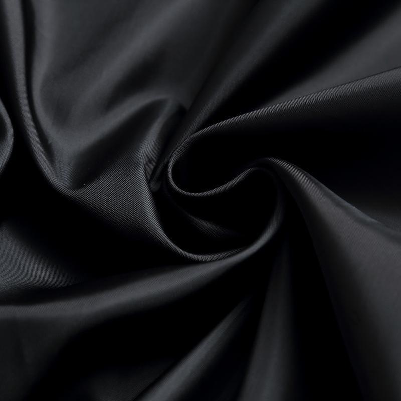 2018 casual Printing coats Size M-6XL coat <font><b>Men</b></font> Male