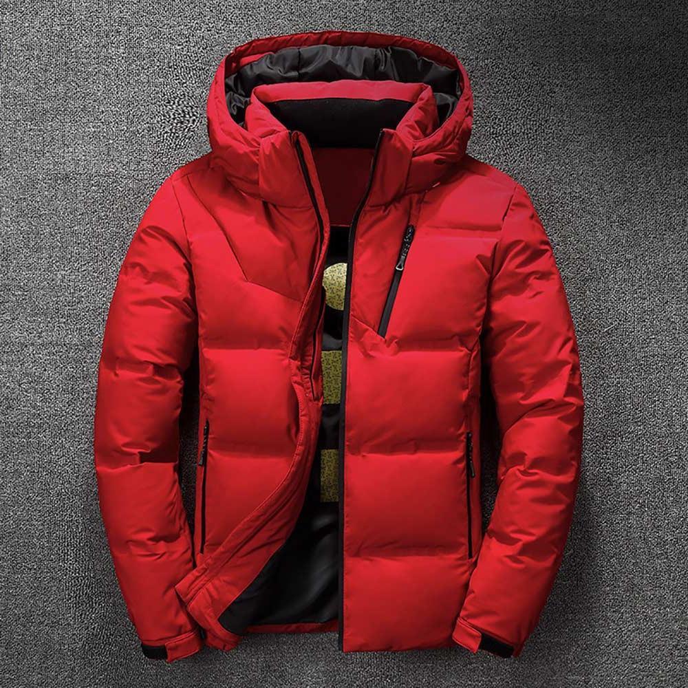 2019 winter font b jacket b font