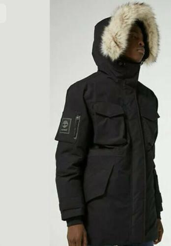 $348 EDGE Jacket