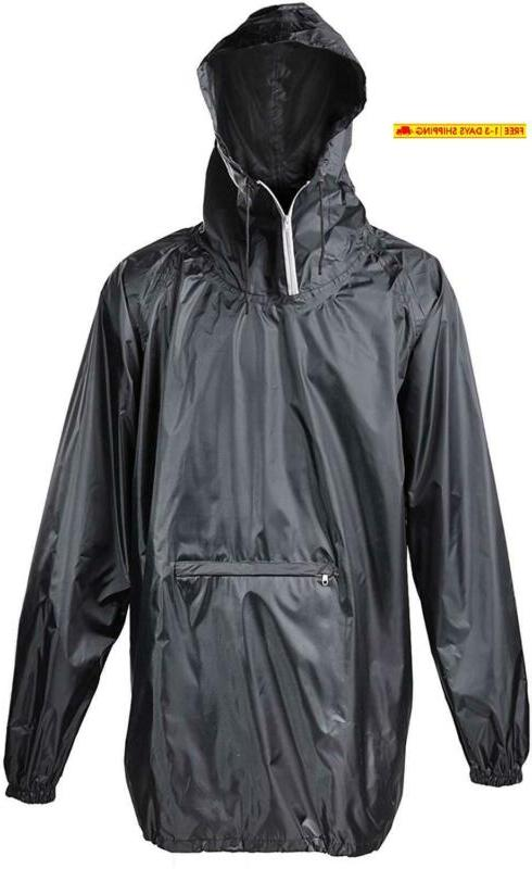 4Ucycling Wind Rain Jacket